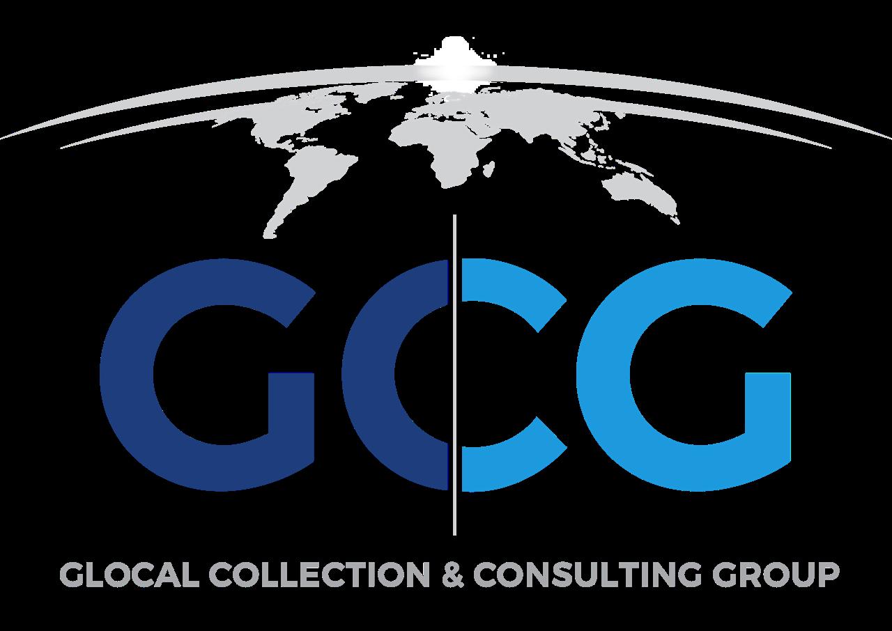 GCCG - Consult Glocal